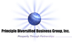 Principle Diversified Group